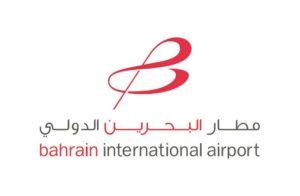 BIA-Logo---Copy-BAC_Page_1