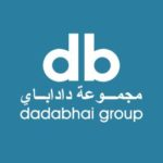 DB-Group