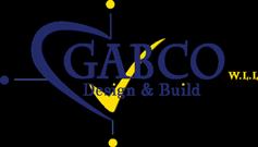 Gabco
