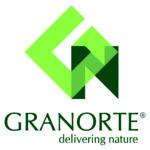 Logo GRANORTE