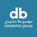 DB-Group