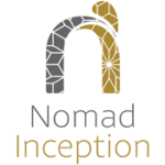Nomad-Inception-Logo-L